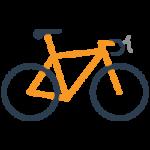 bike_orange