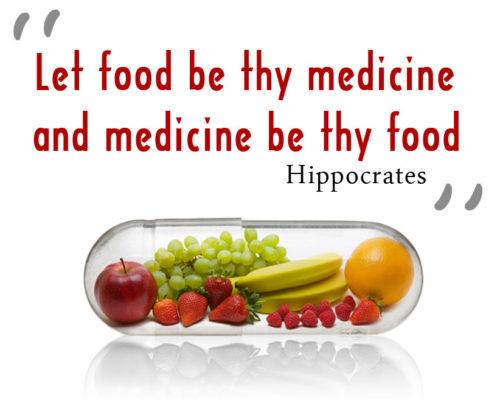 hippocrates_expertise