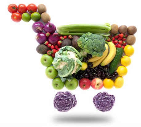 supermarket_mobile